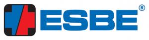 80800862_w640_h640_logo_esbe
