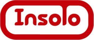 86901698_w640_h2048_insolo_logo
