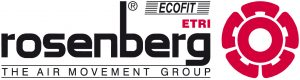 Logo_Rosenberg_RGB