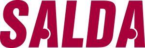 SALDA_logo