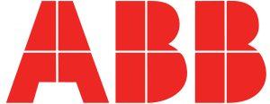 abb_logo_red