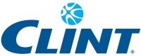 clint_logo