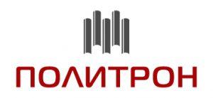 logo_POLITRON_LOGO_RUS